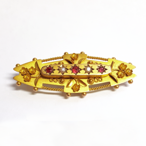 sh40147ll-edwardian-brooch-9ct.png