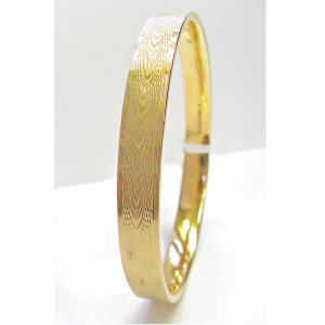 sh44136ll-15ct-bangle-birm-1925-850