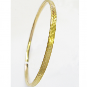 sh55404ll-9ct-slave-bangle-lond-1924-675