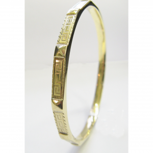sh55736ll-9ct-slave-bangle-1926-350