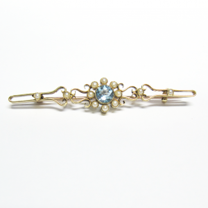 sh69350ll-15ct-bar-brooch