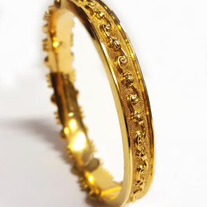 sh77538ll-antique-bangle-1913-b