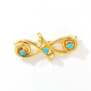 sh94338l-vict-turquoise-brooch