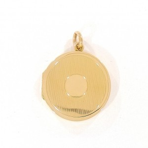 sh94857ll-edw-9ct-circular-locket