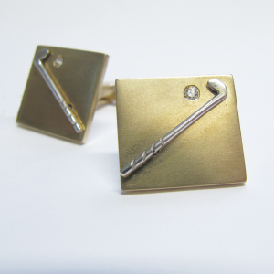 sh65000ll-golf-cufflinks-2
