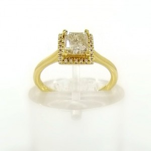 ns24206l-princess-cut-18ct-sol-2