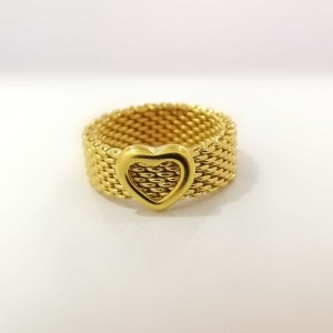 sh49040l-tiffany-love-ring.jpg