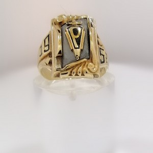 sh72244ll-1950s-usa-college-ring
