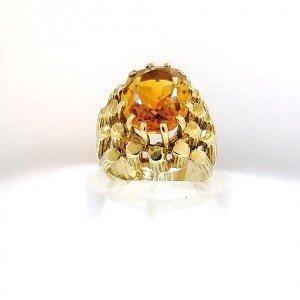 sh90217ll-1960s-orange-quartz-ring