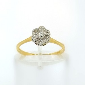 sh94222ll-1980s-diamond-cluster-ring