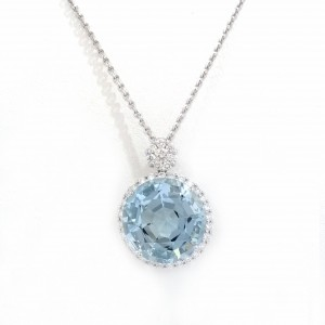 sh98124ll-aqua--diamond-pend-on-chn