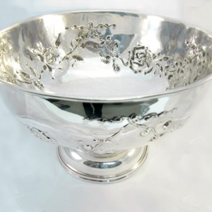 sh60542ll-siver-rose-punch-bowl