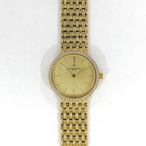 sh39965s-vacheron-lds-18ct