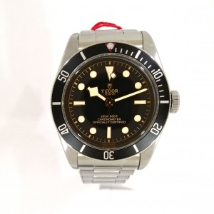 sh78373cl-tudor-black-bay
