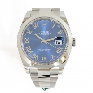 sh78384cl-rolex-datejust-41-blue-dial
