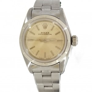 sh78397c-rolex-lady-steel-oyster-perp