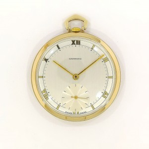 sh88902l-garrard-open-face-pocket-watch.jpg