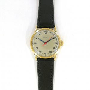 sh93026l-9ct-gold-visible-watch