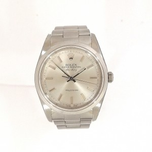 sh93786ll-rolex-air-king-steel