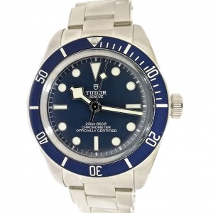 sh96088ll-tudor-black-bay-58-blue