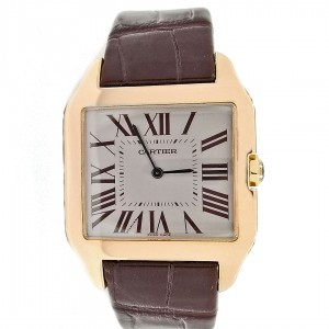 sh96354ll-cartier-santos-dumont-18ct-rose