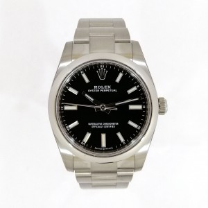 sh98029ll-rolex-oyster-perp-34-steel