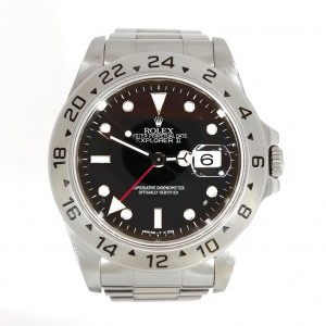 sh98142lc-red-hand-rolex-explorer2