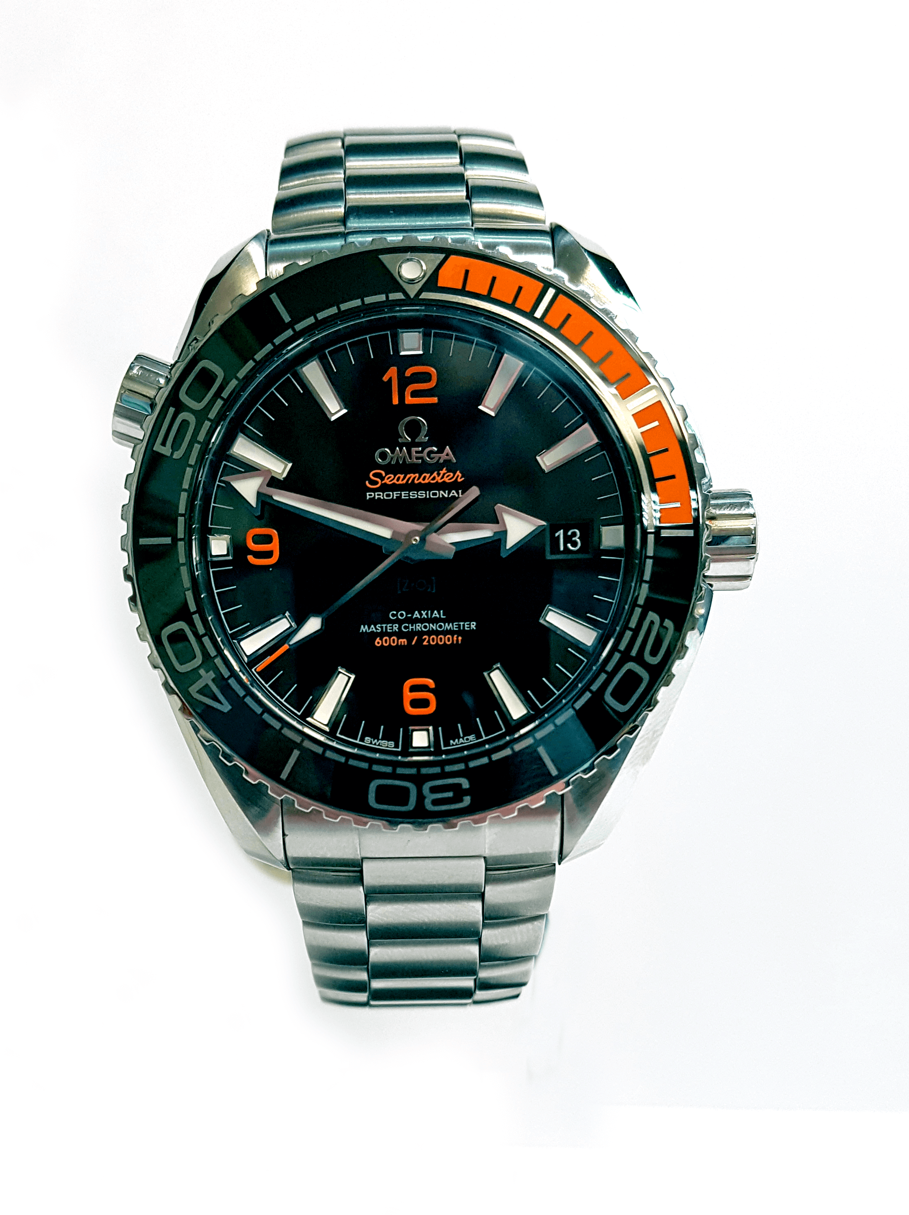 sh27560cl-omega-seamaster-planet-ocean.png