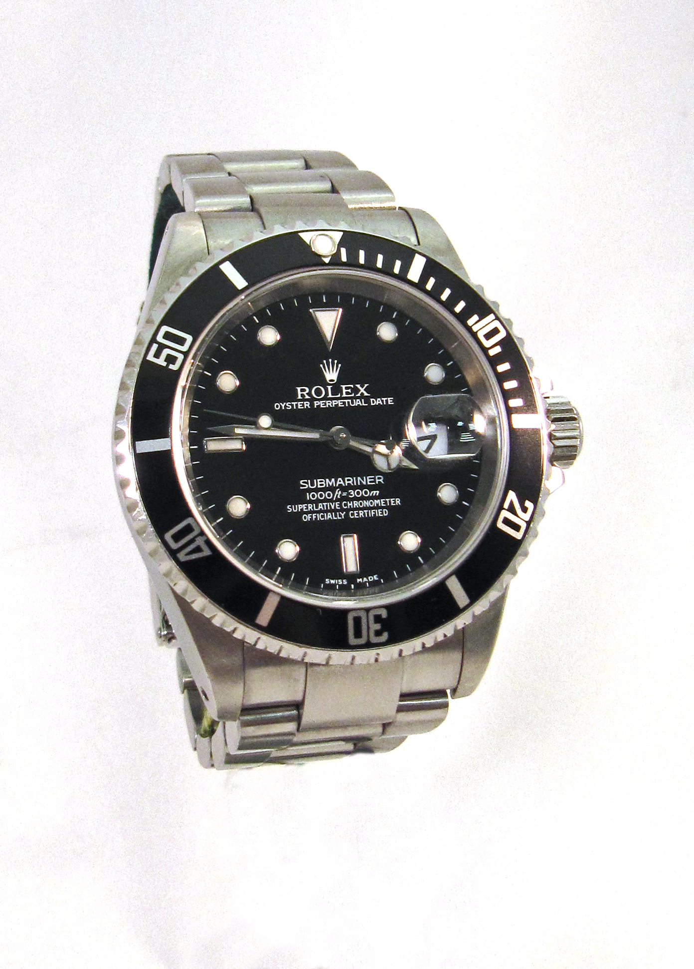 norske damer sex rolex submariner date
